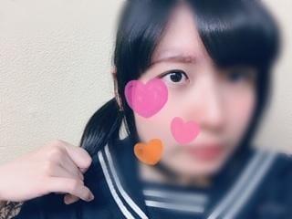 「しゅっきーん!18時までだよ!」04/02(04/02) 12:03 | かおるの写メ・風俗動画
