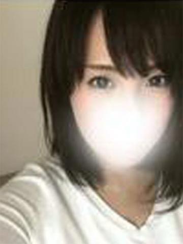 「出勤します」04/02(04/02) 13:05 | 菊池ひなの写メ・風俗動画