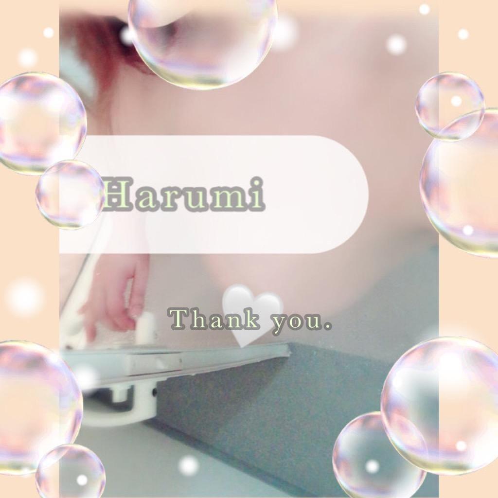 「破損」04/02(04/02) 14:25   はるみの写メ・風俗動画