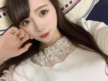 「女の子想い」04/02(04/02) 16:30 | 成宮ひかるの写メ・風俗動画