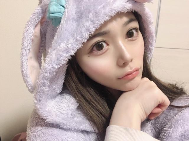 「割引中!!」04/02(04/02) 16:52 | あくりの写メ・風俗動画