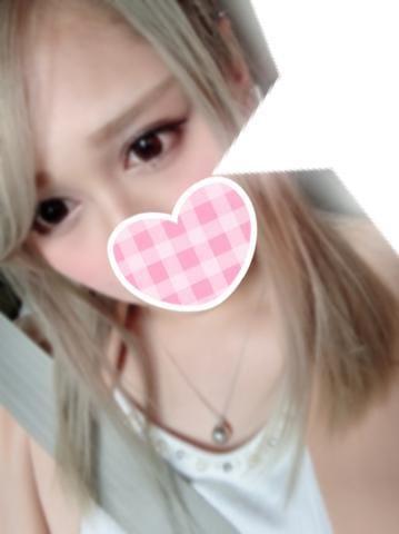 「出勤☆」04/02(04/02) 17:06   アリアナの写メ・風俗動画