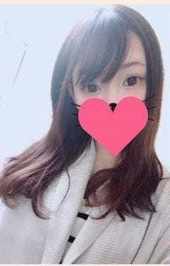 「出勤♪」04/02(04/02) 18:13 | 鈴村なみの写メ・風俗動画