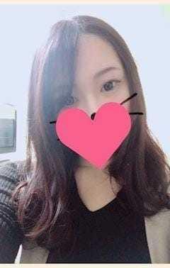 「呼んでくださいね♪」04/02(04/02) 19:58 | 鈴村なみの写メ・風俗動画