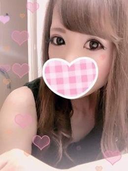 「出張のお兄様♡」04/02(04/02) 20:37 | 体験入店☆キララの写メ・風俗動画