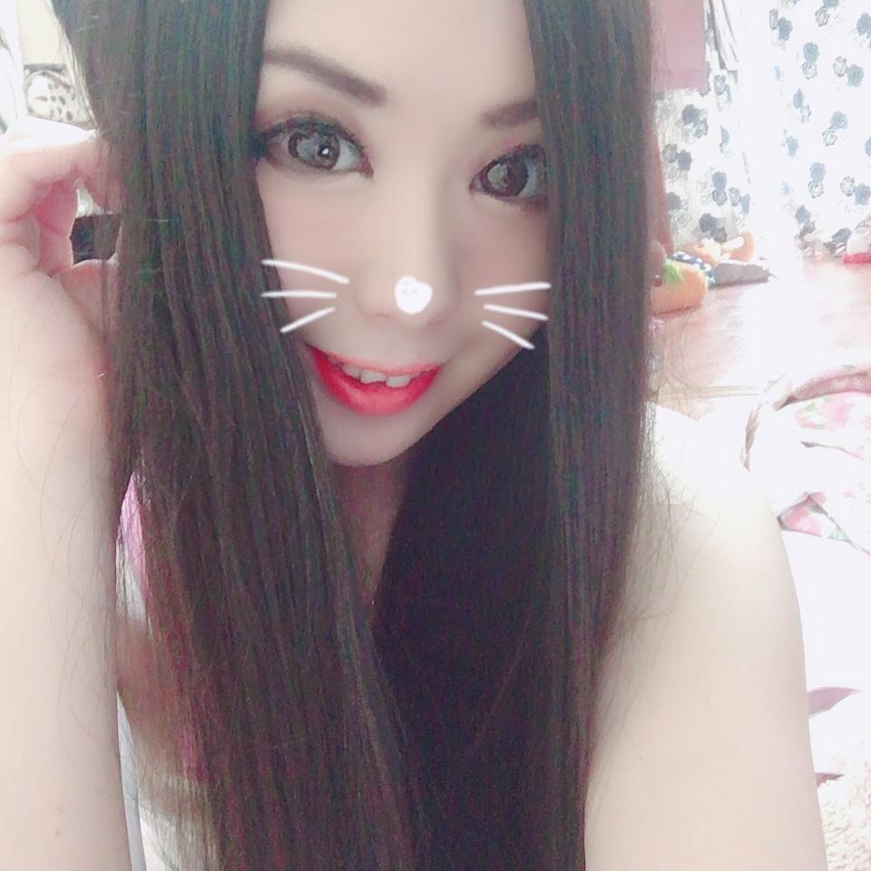 「(???????)」04/02(04/02) 20:55 | るかの写メ・風俗動画