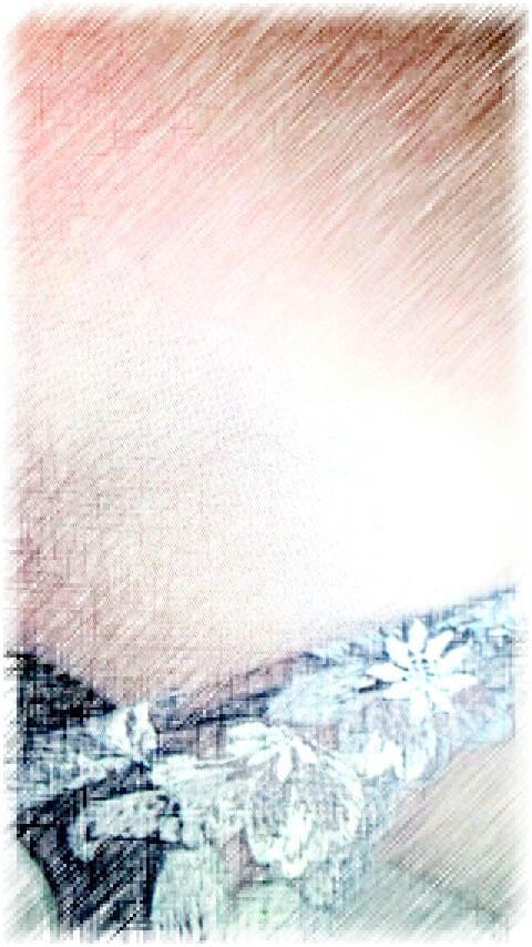「(。-ω-)zzz」04/02(04/02) 23:10 | めいの写メ・風俗動画