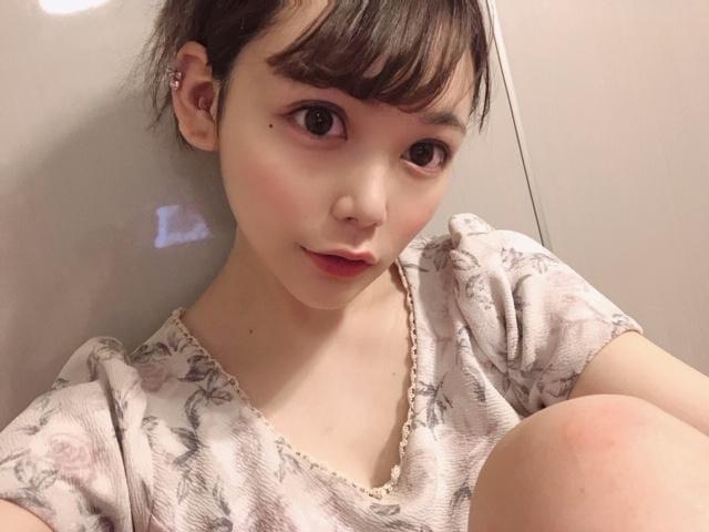 「感謝します!!!」04/02(04/02) 23:50 | あくりの写メ・風俗動画