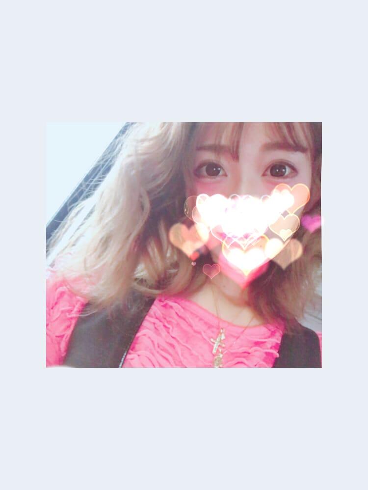 「楊貴妃」08/28(08/28) 18:33 | 楊貴妃の写メ・風俗動画