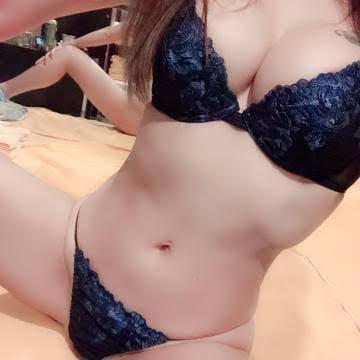 「見てくれる?」04/03(04/03) 12:02 | せいらの写メ・風俗動画