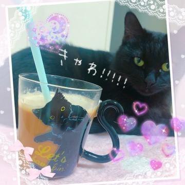 「かわいいマグカップ」04/03(04/03) 12:37 | ★体験★ましろ(G)の写メ・風俗動画
