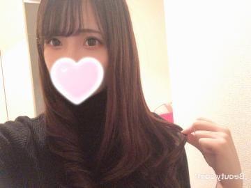 「[今日の1枚!自撮りガンバりました!]:フォトギャラリー」04/03(04/03) 17:54 | りか☆の写メ・風俗動画