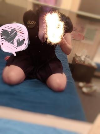 「☆ハニーちゃん☆」04/03(04/03) 20:11   ハニーの写メ・風俗動画