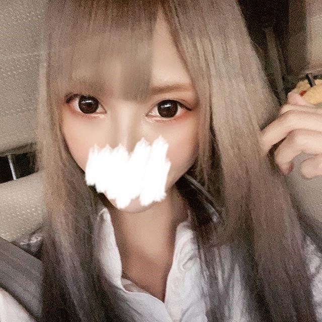 「Hさん」04/03(04/03) 20:53   そらの写メ・風俗動画