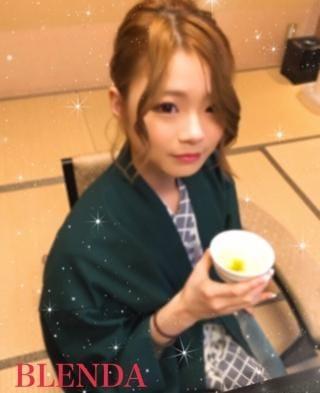 「京都♡」04/03(04/03) 21:08 | 夢見る メルモの写メ・風俗動画
