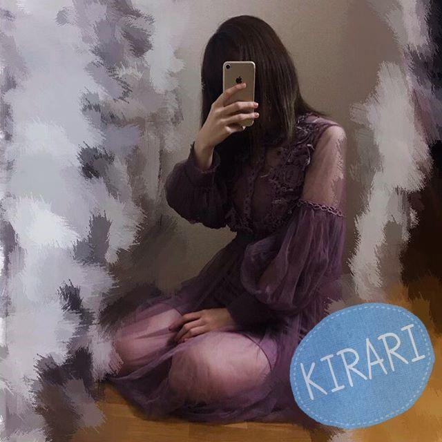 「優しくてすごい気持ちよかった」04/03(04/03) 21:29 | きらりの写メ・風俗動画