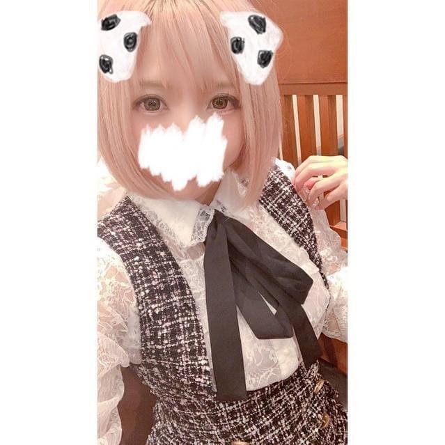 「Yさん」04/04(04/04) 02:09   そらの写メ・風俗動画