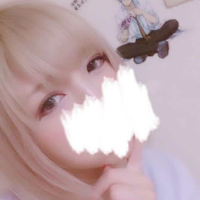 「クールな印象のおしゃれなHさん」04/04(04/04) 13:33   そらの写メ・風俗動画