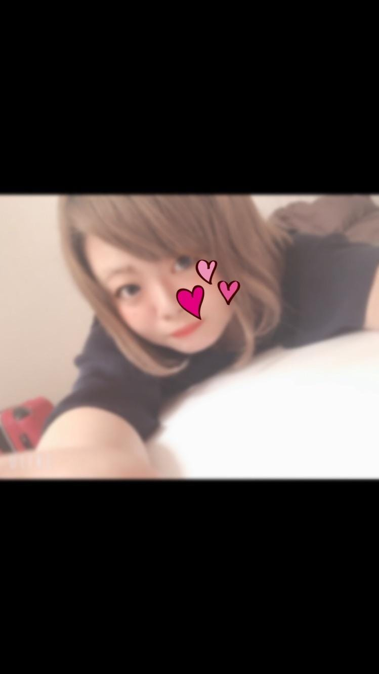 「こんにちは」04/04(04/04) 16:57 | みつは【8.7体験入店】の写メ・風俗動画