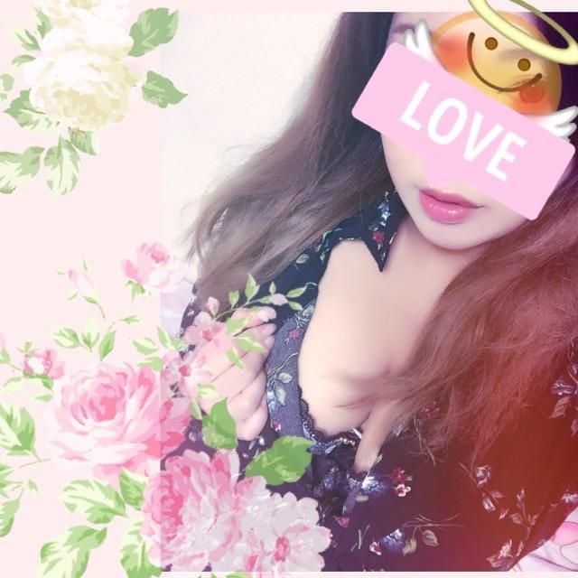「お題」04/04(04/04) 18:14 | えりか@最胸天使降臨★絶かわ推の写メ・風俗動画