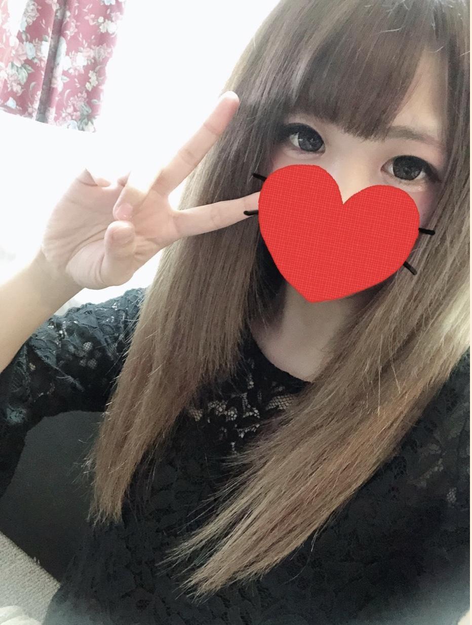 「後半ヾ(*´∀`*)ノ」04/04(04/04) 19:53 | ひなの写メ・風俗動画