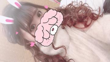 「?本指名様」04/04(04/04) 22:25 | りぼん【SP+VIP可能】の写メ・風俗動画