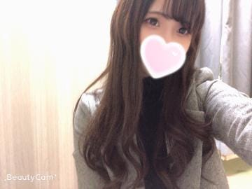 「む」04/04(04/04) 22:31 | りか☆の写メ・風俗動画