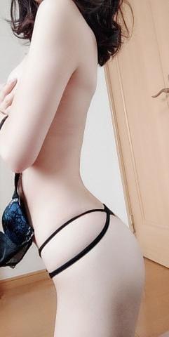 「一定の水準とは」04/04(04/04) 23:45 | なほの写メ・風俗動画