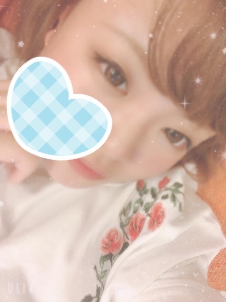 「こんにちは♡♡」04/05(04/05) 08:11 | みつは【8.7体験入店】の写メ・風俗動画