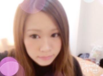 「まってます」08/29(08/29) 15:04   特別キャバ嬢☆しずく姫☆の写メ・風俗動画