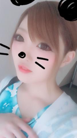 「おはようございます✨」08/29(08/29) 15:35 | みみの写メ・風俗動画