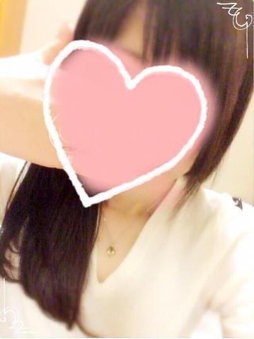 「☆お礼日記☆」08/29(08/29) 15:36 | つぼみの写メ・風俗動画