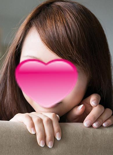「おはよう❤️」04/05(04/05) 18:37   なつみの写メ・風俗動画