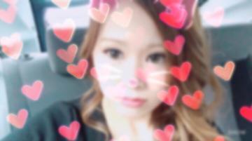 「わすれもの」08/29(08/29) 16:34   特別キャバ嬢☆しずく姫☆の写メ・風俗動画