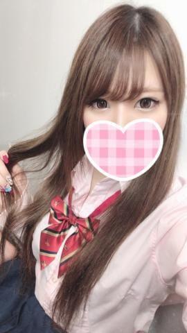「完売?」04/06(04/06) 03:08 | まな☆えっちな授業ダイスキ♡の写メ・風俗動画