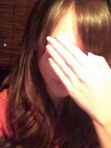 「ジーアールホテルのEさん♡」08/29(08/29) 19:43 | 望月の写メ・風俗動画