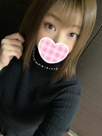 「出勤?」04/06(04/06) 12:57 | 青山しおりの写メ・風俗動画
