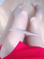 りこ|Ange(アンジュ)