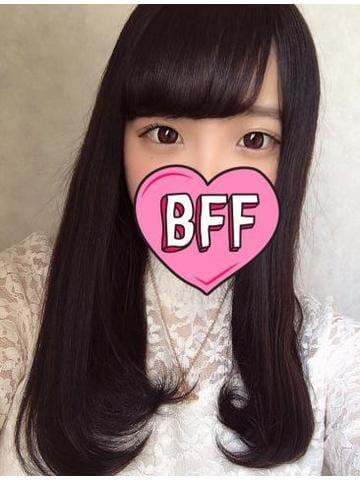 「?」04/06(04/06) 18:37   松山 みかんの写メ・風俗動画