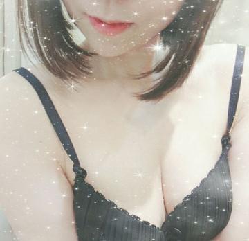 「ありがとうございました(*^^*)」04/06(04/06) 21:56   真菜美(まなみ)の写メ・風俗動画