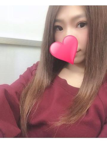 「お礼?」04/07(04/07) 04:49   るみの写メ・風俗動画