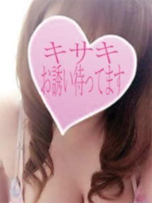 「帰宅~」04/07(04/07) 05:01   浅岡きさきの写メ・風俗動画