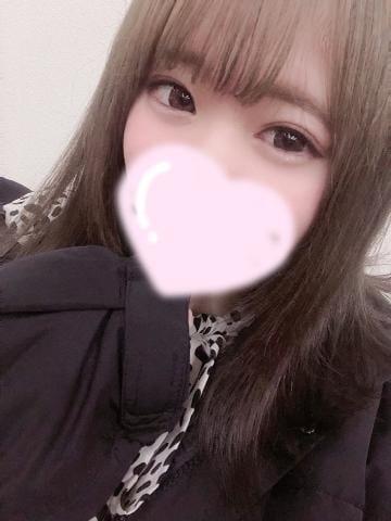 「こんばんは?」04/07(04/07) 20:00 | あいりす※溢れ出るピュア可愛の写メ・風俗動画