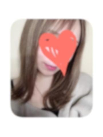 「ありがとう?」04/08(04/08) 11:43 | さりなの写メ・風俗動画