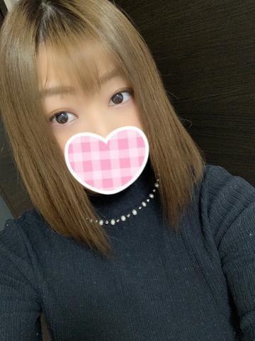 「おつかれさまです?」04/08(04/08) 18:27 | 青山しおりの写メ・風俗動画