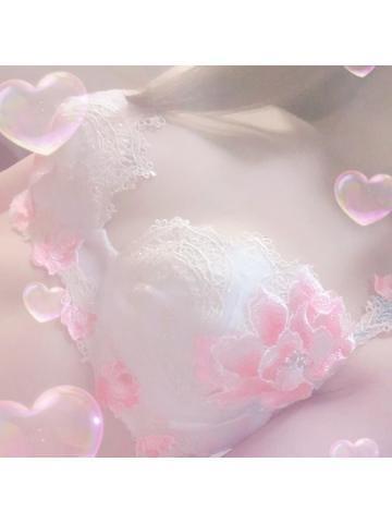 「終了しました♪」04/09(04/09) 04:02 | いおり★ioriの写メ・風俗動画