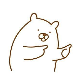 「今週は、、、」04/09(04/09) 07:15 | ☆蘭々☆ららの写メ・風俗動画