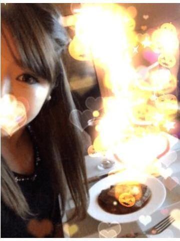 「朝勃ちとは・・」04/09(04/09) 10:07   萌-もえの写メ・風俗動画