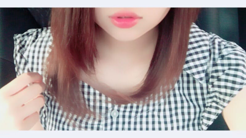 「☆出勤★」08/31(08/31) 17:42 | つむぎの写メ・風俗動画