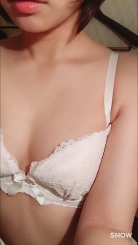 「通りがかって」08/31(08/31) 20:43 | はるの写メ・風俗動画